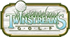 Twin Streams Golf